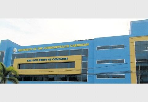 Commonwealth Caribbean