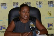 Parents Urged to Support their Children as they Prepare for GSAT