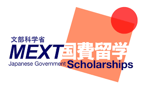 Japanese Embassy Scholarships