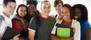 Top 7 Open International Bachelors Scholarships