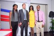 TOTAL Jamaica Offers International Masters Scholarships