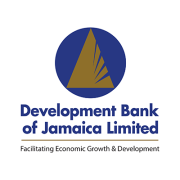 Development Bank of Jamaica Scholarships