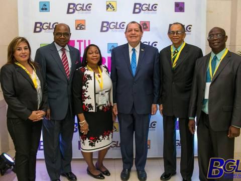 BGLC Education Grant
