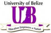 University of Belize Introduces Four New Programmes