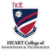 HEART Trust/NTA To Break Ground For BPO Finishing School in Jamaica