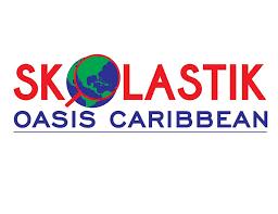skolastik oasis Logo