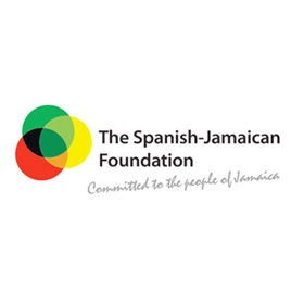 Spanish Jamaican Foundation