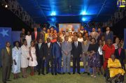 PM Calls For Stakeholder Support For Primary Exit Profile (PEP)