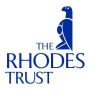 The Rhodes Scholarship for Jamaica & The Commonwealth Caribbean