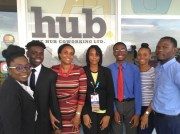 A Successful Scholarship Incubator Programme (SOCSIP)