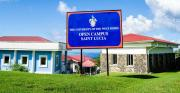 UWI Open Campus is Making Mark on Caribbean Higher Education
