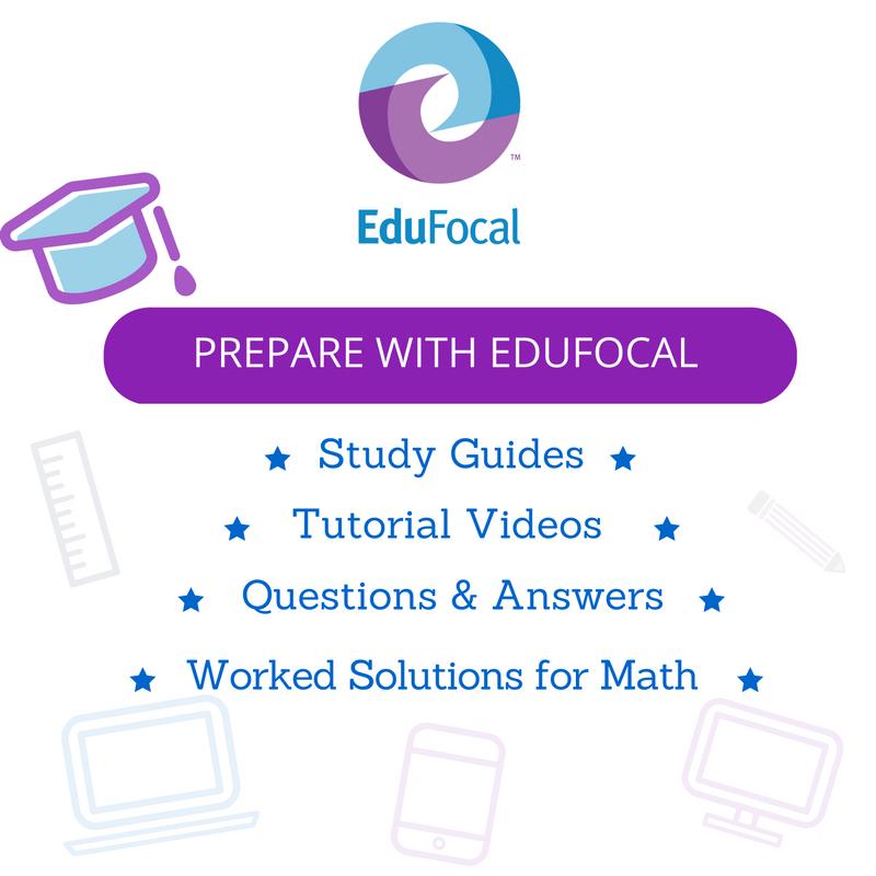 EduFocal is the Caribbean's Best e-Learning Platform