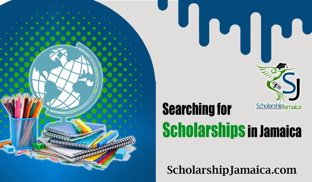 The best five (5) proven ways to effectively use and win scholarships with ScholarshipJamaica.com! These winning scholarship strategies will equip you with the expertise to apply and win thousands in scholarships in Jamaica and the Caribbean.