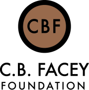 CB Facey Foundation Architecture and Arts Scholarship Programme