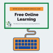 Best Free Online Learning