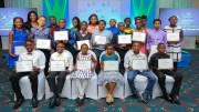 Over J$15 Million in 2020 PEP Scholarships and Bursaries in Jamaica