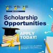 Apply for the JPPC Scholarship for Students of East Kingston and Port Royal
