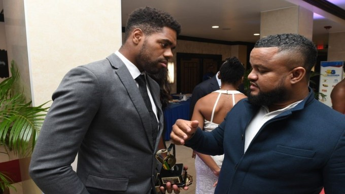 The Jamaica Olympic Association (JOA) Internship Programme ultimately targets monetizing value by developing the business portfolio of its local business affiliates