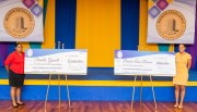 The Bank of Jamaica (BOJ) Announces their 2020/21 Scholarship Awardees