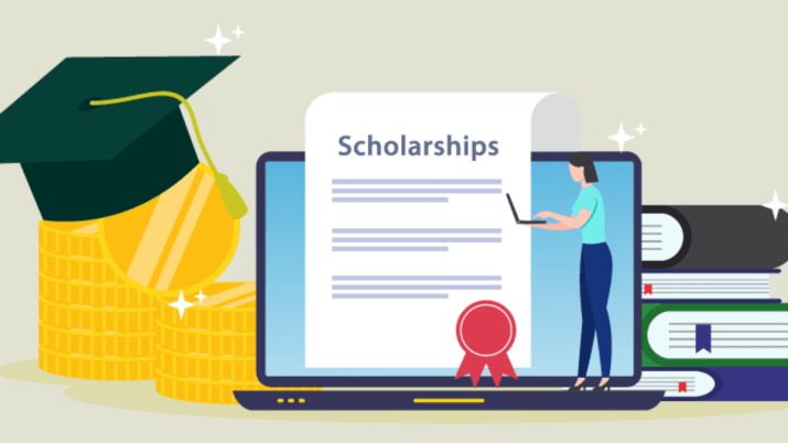 Major Changes to the 2021 Turks & Caicos' Scholarship Application Process