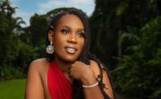 Jamaican Sashauna Perkins beats out 40 others to win scholarship to UK University