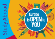 Tuition-free universities in Europe for undergraduate students