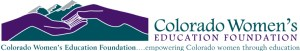 Colorado Women's Education Foundation