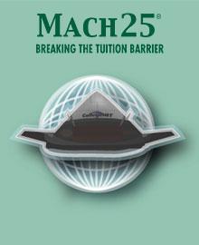 CollegeNET Mach25_logo