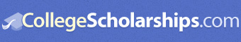 Scholarship Site Review: CollegeScholarships.com