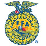 FFA Cheryl Dant Hennesy Scholarship