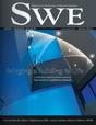 Society of Women Engineers Scholarships