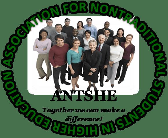 ANTSHE Scholarships