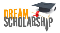 Dream Scholarship
