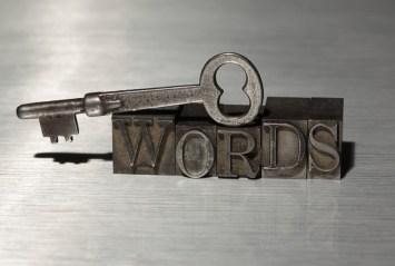 Personal Keywords