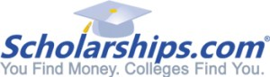 Scholarships_dot_com copy