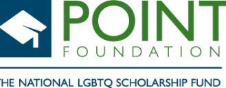 The Point Foundation LGBTQ Scholars Program