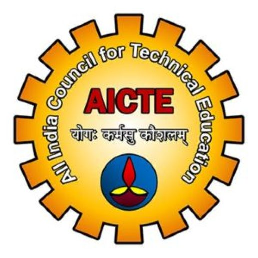 aicte pg scholarship 2017 for GATE/GPAT qualified candidates