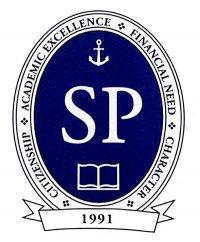 Scholarships360 profiles the Phillips Scholarship