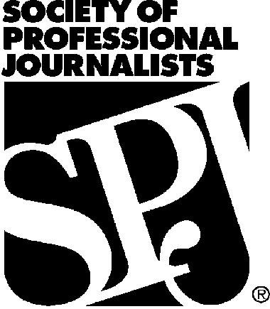 Scholarships360 profils the Soecity of Professional Journalists Scholarship