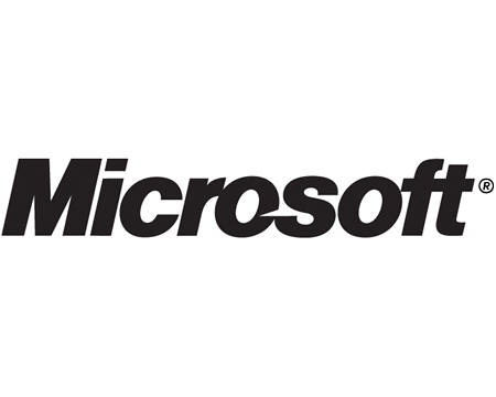 Blacks At Microsoft Scholarship For High School Students