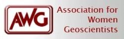 Association for Women Geoscientists Minority Scholarship