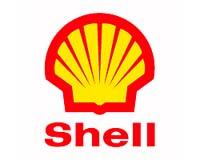 Shell Oil Company Technical Scholarship