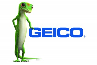 GEICO Achievement Award