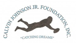 Catching Dreams Scholarship