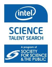 Intel STS logo