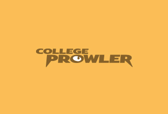 college prowler no essay scholarship top application letter  college prowler no essay scholarship college prowler scholarship