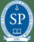 Stephen Phillips Memorial Scholarship