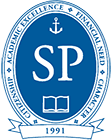 Stephen Phillips Memorial Scholarship for New England students
