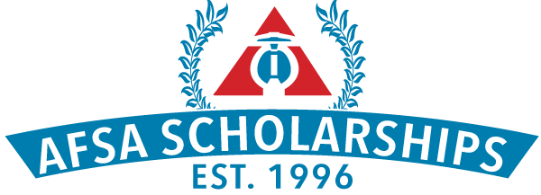 The American Fire Sprinkler Association Scholarship