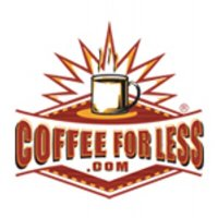 "CoffeeForLess.com ""Hit the Books"" Scholarship"